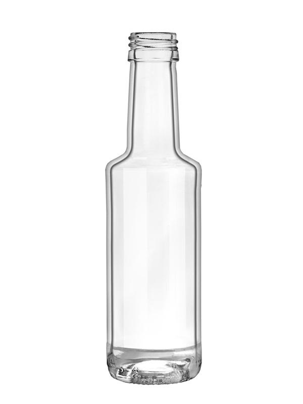 5cedad4dbb2 GAMA – POLLAS GLASS